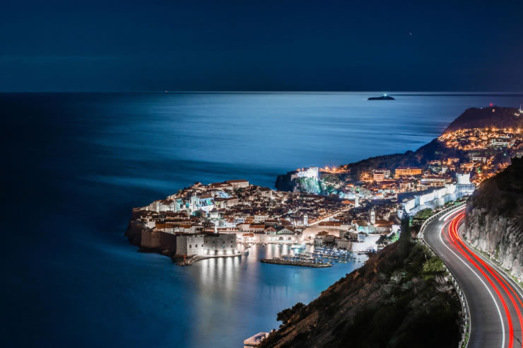Top-10-Places-To-Visit-In-The-Mediterranean-Before-You-Die-12