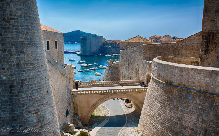 Top-10-Places-To-Visit-In-The-Mediterranean-Before-You-Die-13