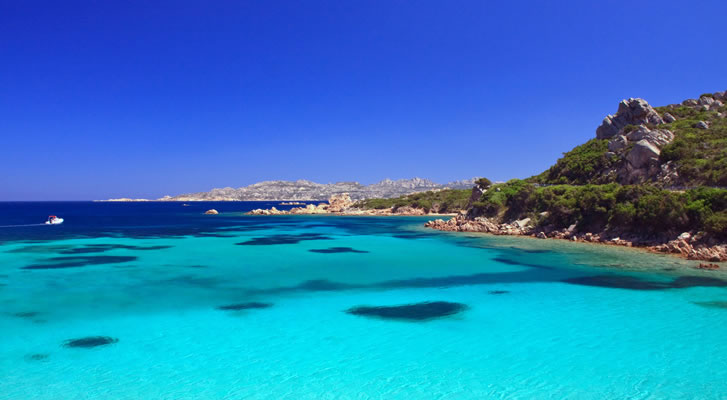 Top-10-Places-To-Visit-In-The-Mediterranean-Before-You-Die-17