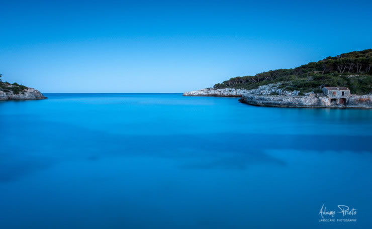 Top-10-Places-To-Visit-In-The-Mediterranean-Before-You-Die-2