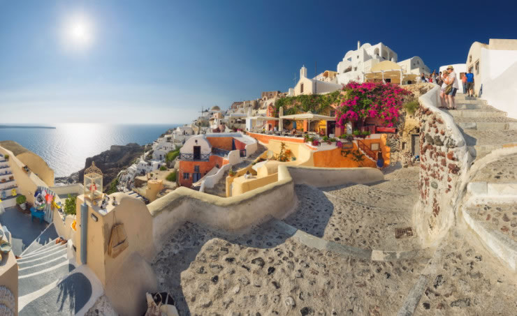 Top-10-Places-To-Visit-In-The-Mediterranean-Before-You-Die-21