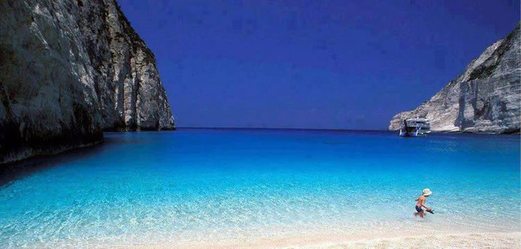 Top-10-Places-To-Visit-In-The-Mediterranean-Before-You-Die-5