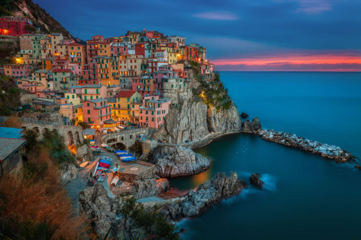 Top-10-Places-To-Visit-In-The-Mediterranean-Before-You-Die-6