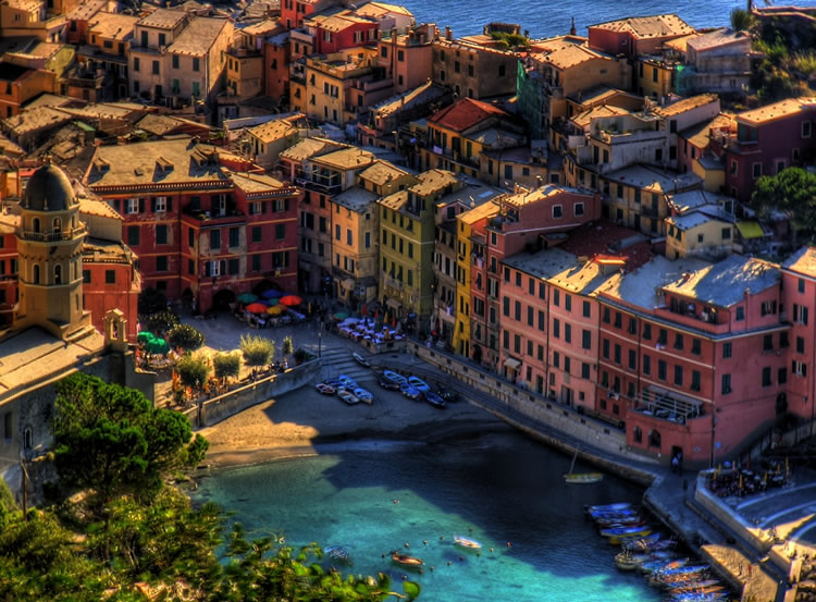 Top-10-Places-To-Visit-In-The-Mediterranean-Before-You-Die-7