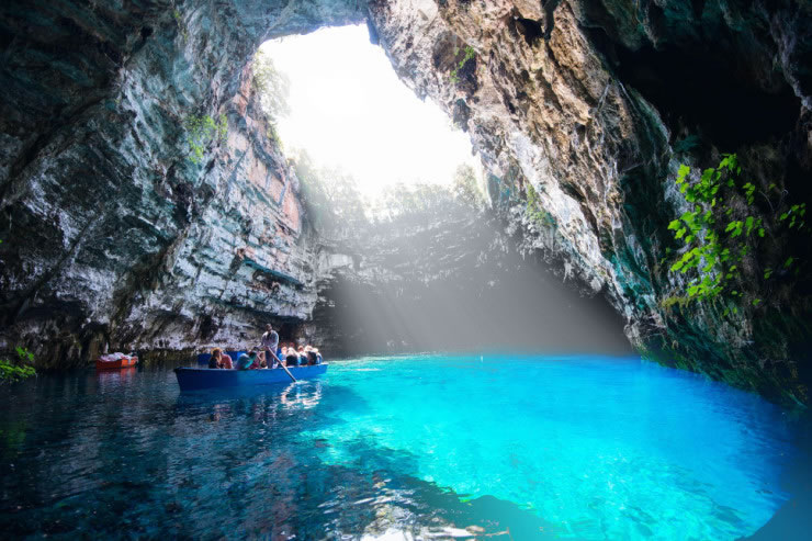 Top-10-Places-To-Visit-In-The-Mediterranean-Before-You-Die-8