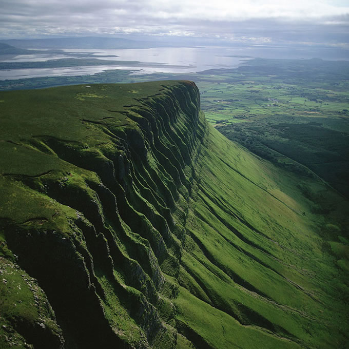 11-Places-To-Travel-Before-You-Die-Ben-Bulben-County-Sligo-Ireland