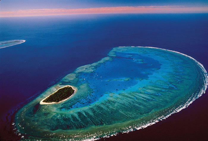 15-Places-To-Travel-Before-You-Die-Lady-Musgrave-Island-Great-Barrier-Reef