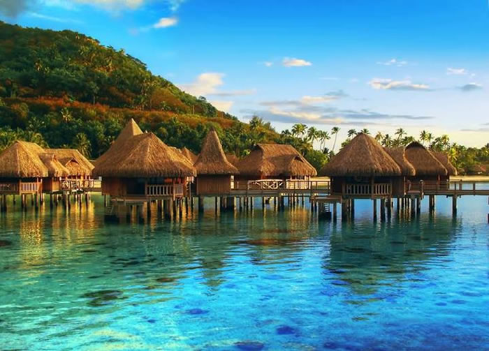5-Places-To-Travel-Before-You-Die-Moorea-Island-French-Polynesia
