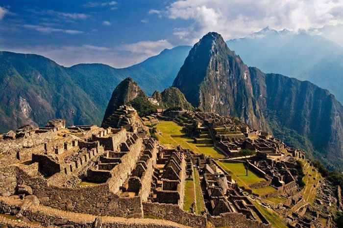 6-Places-To-Travel-Before-You-Die-Machu-Picchu-Peru