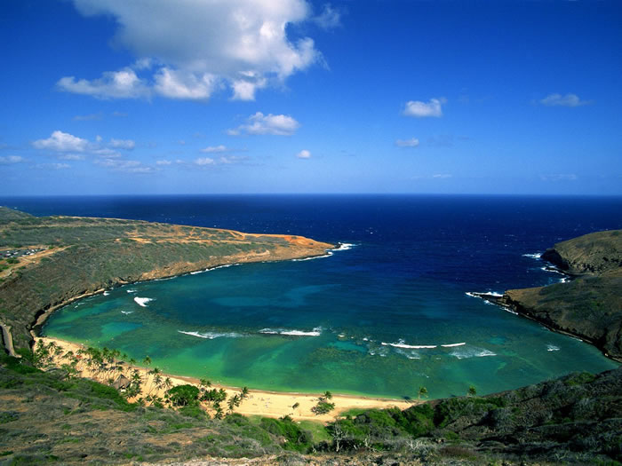 7-Places-To-Travel-Before-You-Die-Oahu-Hawaii