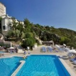هتل آداکوله (Adakule Hotel) کوش آداسی (۵ ستاره)