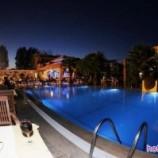 هتل بلکون (Belkon Hotel) آنتالیا (۴ ستاره)