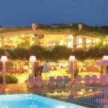 هتل مرسین (Club Mersin Beach) کوش آداسی (۴ ستاره)