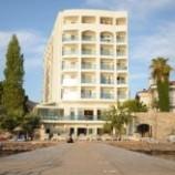 هتل کوآست لایت(Coastlight Hotel) کوش آداسی (۴ ستاره)