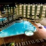 هتل گرند بلیش (Grand Belish Hotel) کوش آداسی (۵ ستاره)