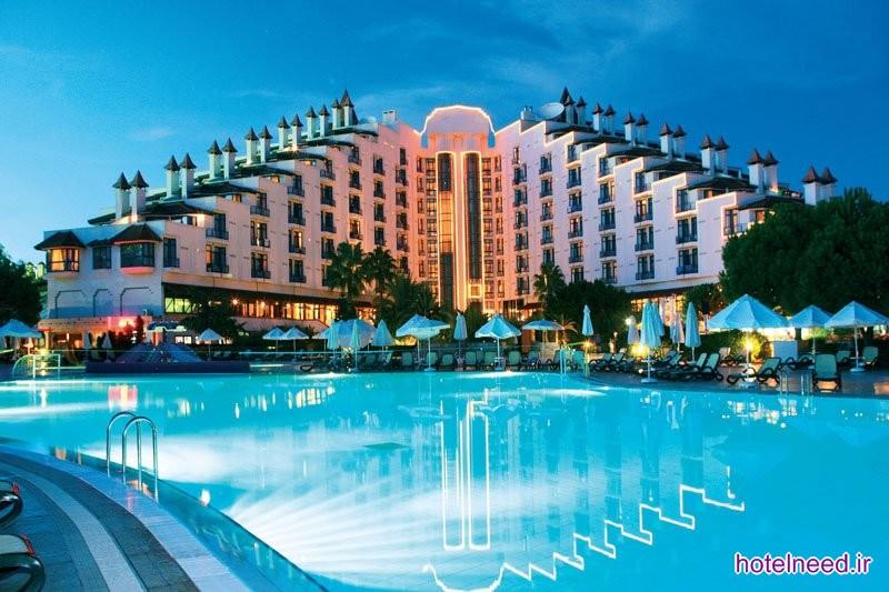 Green Max Hotel_012