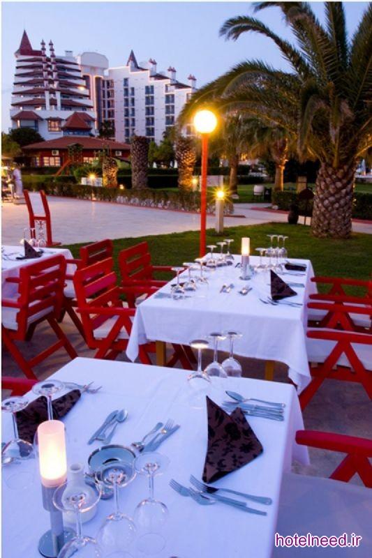 Green Max Hotel_020