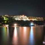 هتل افِسوس پرنسس (Club Hotel Ephesus Princess) کوش آداسی (۵ ستاره)