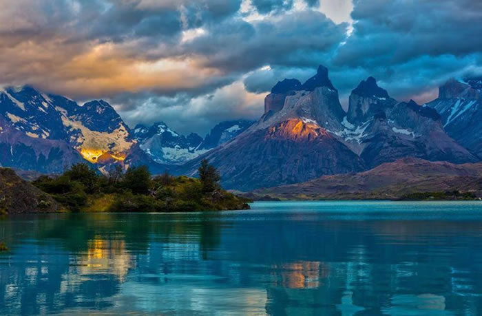 Patagonia-Argentina-Places-To-Travel-Before-You-Die-