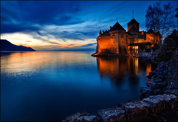 Sorcerer's-Castle-Montreux-Switzerland-Places-To-Travel-Before-You-Die-