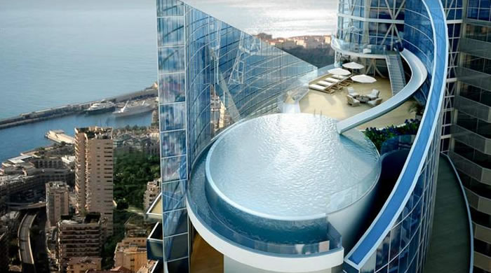 Top-Ten-Most-Expensive-Penthouses-In-The-World-10