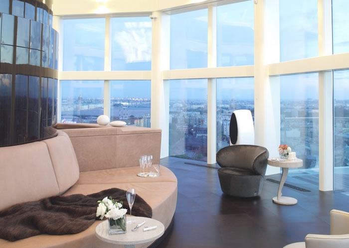 Top-Ten-Most-Expensive-Penthouses-In-The-World-3