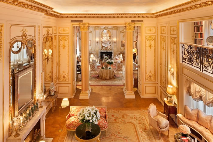 Top-Ten-Most-Expensive-Penthouses-In-The-World-4