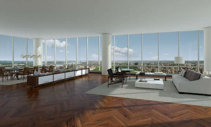 Top-Ten-Most-Expensive-Penthouses-In-The-World-6