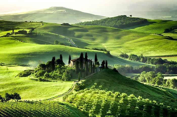 Tuscany-Italy-Places-To-Travel-Before-You-Die-