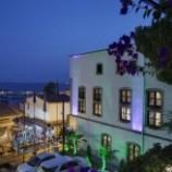 هتل توتاو آدالیا (Tutav Adalya Boutique Hotel) آنتالیا (۳ ستاره)