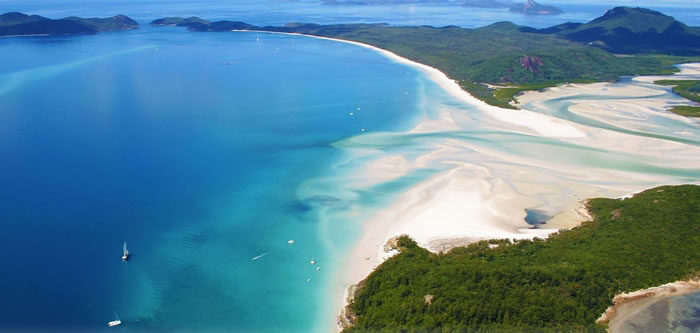 Whitehaven-Beach-Australia-Places-To-Travel-Before-You-Die-