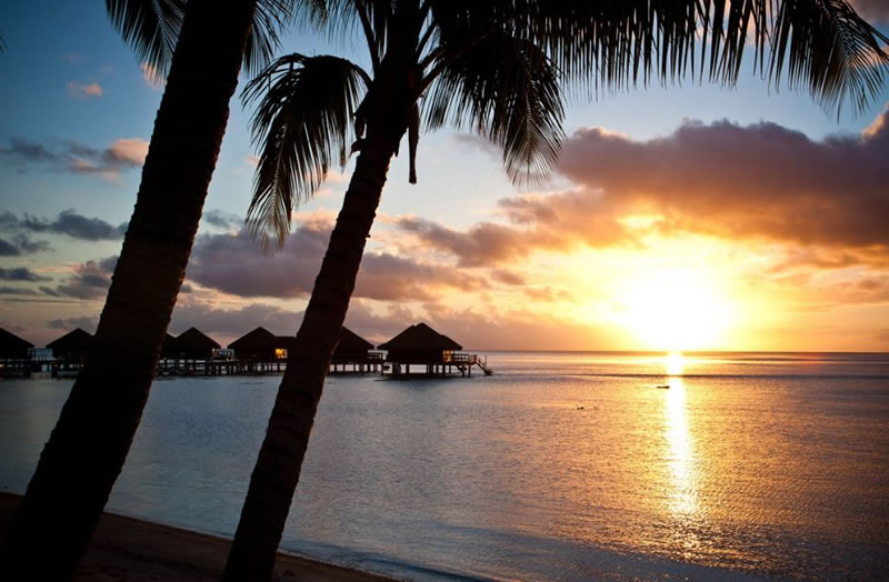 21-reasons-to-take-a-french-polynesia-vacation-12