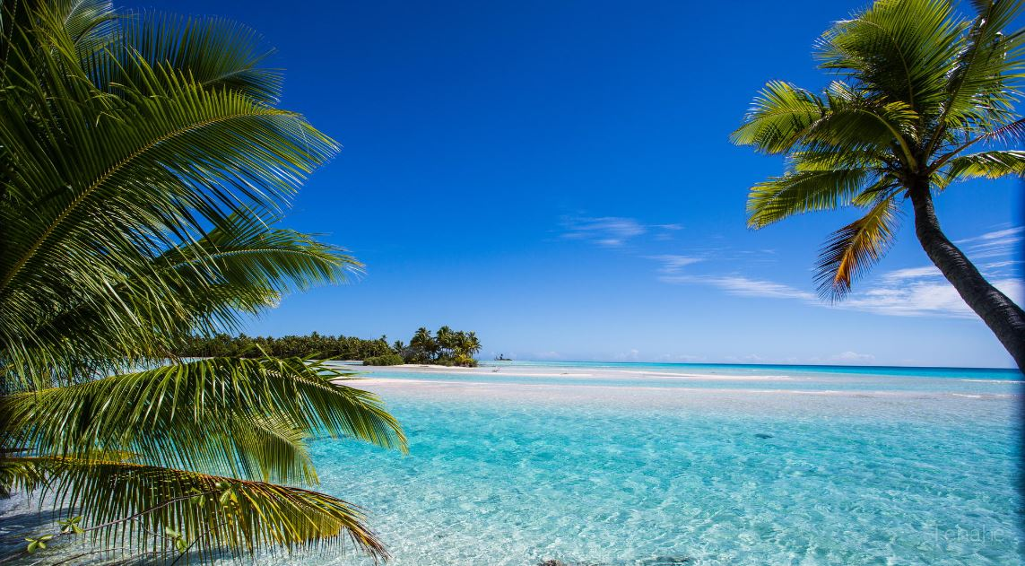 21-reasons-to-take-a-french-polynesia-vacation-16