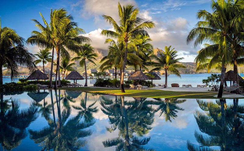 21-reasons-to-take-a-french-polynesia-vacation-3