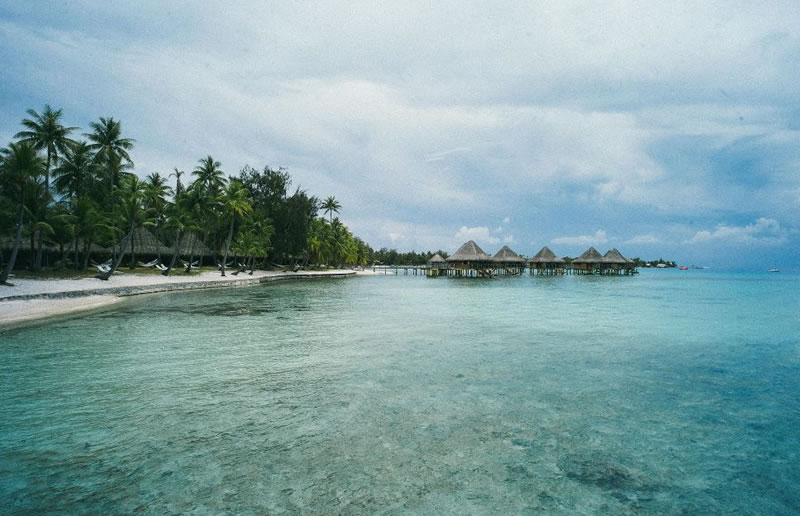 21-reasons-to-take-a-french-polynesia-vacation-5