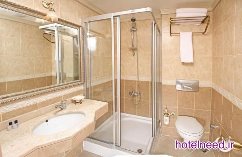Albatros Premier Hotel_001