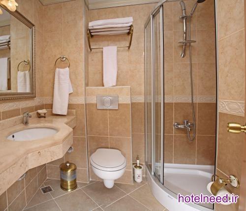 Albatros Premier Hotel_002