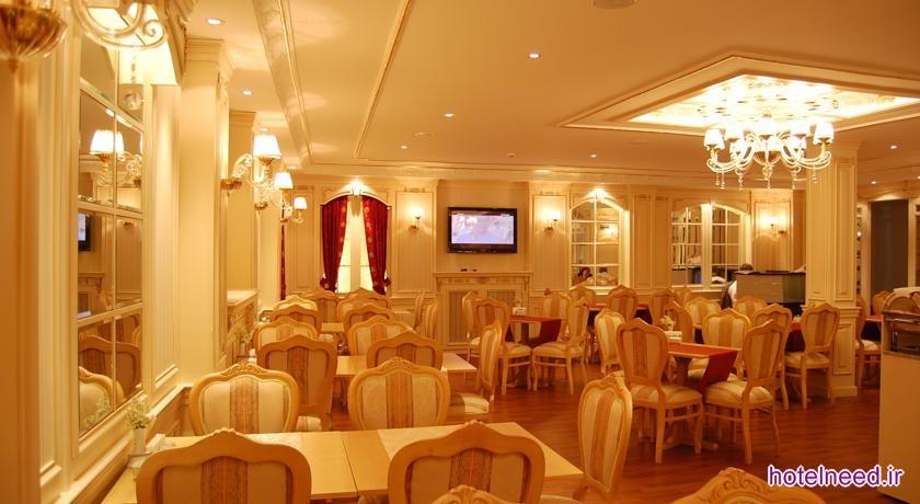 Albatros Premier Hotel_007