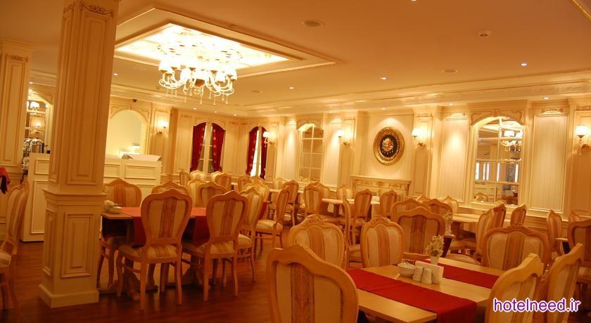 Albatros Premier Hotel_015