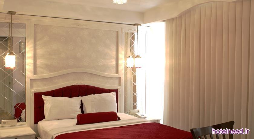 Albatros Premier Hotel_017
