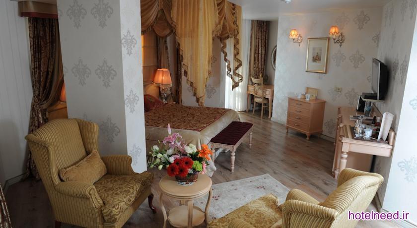 Albatros Premier Hotel_026
