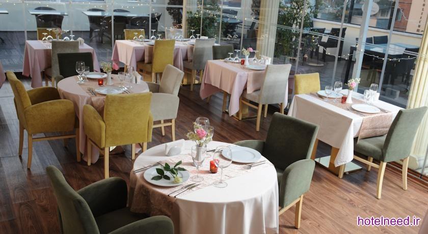 Albatros Premier Hotel_028
