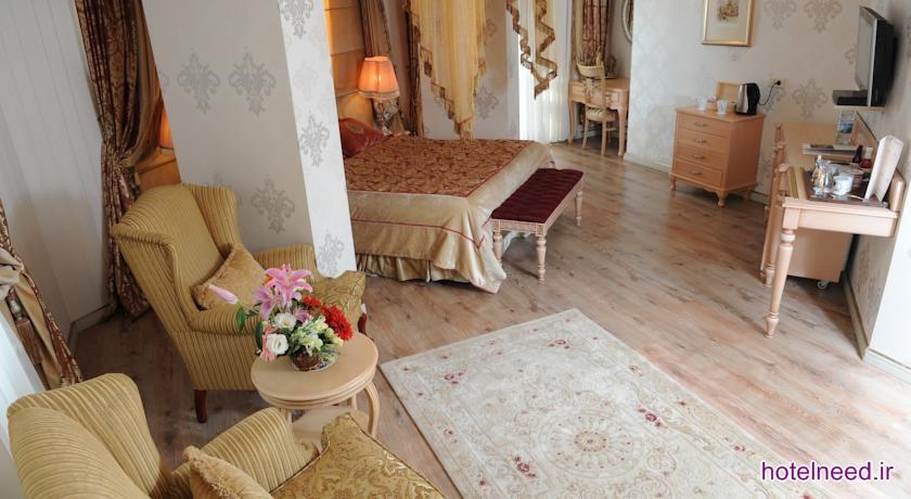 Albatros Premier Hotel_031