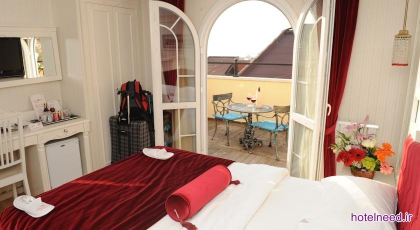 Albatros Premier Hotel_034