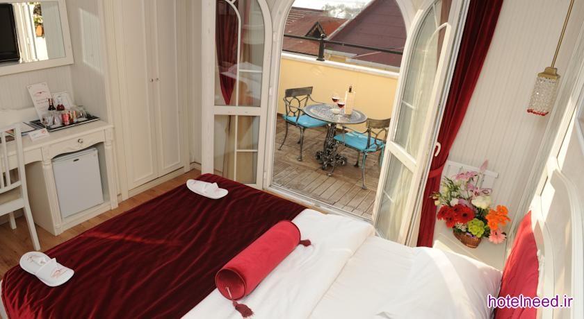 Albatros Premier Hotel_035