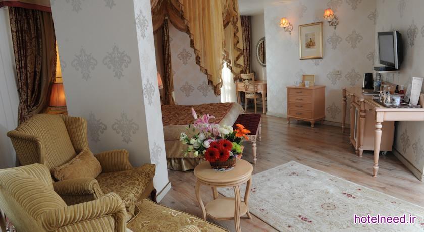 Albatros Premier Hotel_037