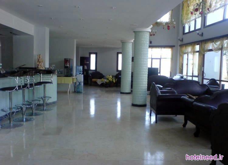 Grand Hotel Kurdoglu_002