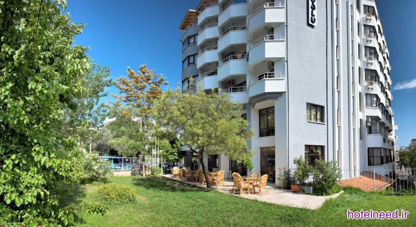 Grand Hotel Kurdoglu_008