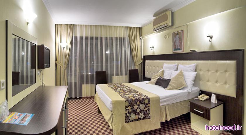Grand Hotel Kurdoglu_011