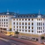هتل هری این ( Hurry Inn Merter Istanbul ) استانبول (۵ ستاره)